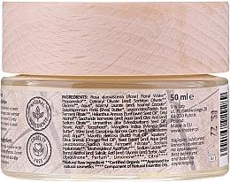 """Набор """"Рождественский ритуал"""" - Shy Deer (bag + f/tonic/200ml + f/ser/1.5ml + f/gel/100ml + candle/165g + f/mask/50ml + accessories) — фото N5"""