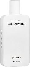 Духи, Парфюмерия, косметика 27 87 Perfumes Wandervogel - Парфюмированная вода