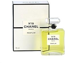 Духи, Парфюмерия, косметика Chanel N19 - Духи
