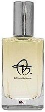 Духи, Парфюмерия, косметика Biehl Parfumkunstwerke Hb01 - Парфюмированная вода