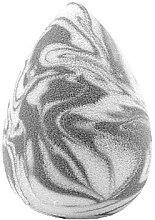 Духи, Парфюмерия, косметика Спонж для макияжа мраморный, 4326 - Donegal