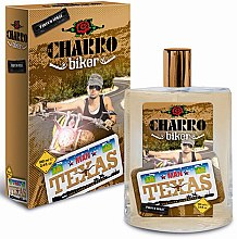 Духи, Парфюмерия, косметика El Charro Biker Texas - Парфюмированная вода