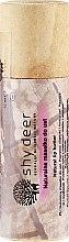 Духи, Парфюмерия, косметика Натуральное масло для губ - Shy Deer Natural Lip Butter