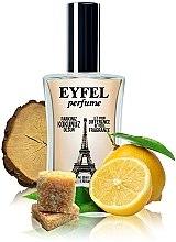 Духи, Парфюмерия, косметика Eyfel Perfume H-3 - Парфюмированная вода