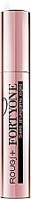 Духи, Парфюмерия, косметика Сыворотка для роста ресниц - Rougj+ Forty One Lengthening Eyelash Serum