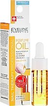 Духи, Парфюмерия, косметика Арома масло для кутикулы и ногтей - Eveline Cosmetics Nail Therapy Professional Dolce Vita