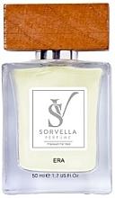 Духи, Парфюмерия, косметика Sorvella Perfume ERA - Духи