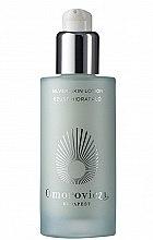 Духи, Парфюмерия, косметика Лосьон для лица - Omorovicza Silver Skin Lotion