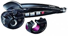 Духи, Парфюмерия, косметика Машинка для завивки волос - BaByliss С1300E