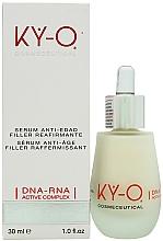 Духи, Парфюмерия, косметика Сыворотка для лица - Ky-O Cosmeceutical Intensive Filler Serum
