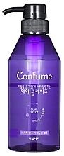 Духи, Парфюмерия, косметика Глазурь для блеска волос - Welcos Confume Hair Glaze