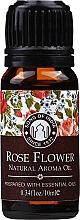 """Духи, Парфюмерия, косметика Эфирное масло """"Цветок розы"""" - Song of India Rose Flower Essential Oil"""