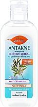 Духи, Парфюмерия, косметика Сыворотка для лица - Bione Cosmetics Antakne Tea Tree and Azelaic Acid Facial Serum