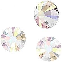 Духи, Парфюмерия, косметика Стразы для дизайна ногтей, 1,95 мм - Chiodo Pro Cyrkonie Swarovski (30шт)