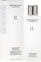 Духи, Парфюмерия, косметика Шампунь для волос - RevitaLash Thickening Shampoo