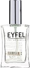Духи, Парфюмерия, косметика Eyfel Perfume K-156 - Парфюмированная вода