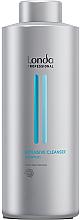 Духи, Парфюмерия, косметика Шампунь для волос глубоко очищающий - Londa Professional Specialist Intensive Cleanser Shampoo