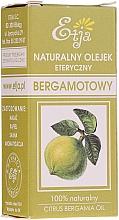 Духи, Парфюмерия, косметика Натуральное эфирное масло бергамота - Etja Natural Essential Oil