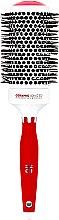 Духи, Парфюмерия, косметика Керамическая щетка круглая - Ilu Brush Styling Big Round 53mm