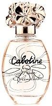 Gres Cabotine Fleur Splendide - Туалетная вода — фото N2