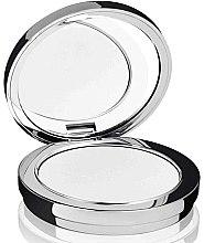 Духи, Парфюмерия, косметика Пудра, прозрачная для лица - Rodial Instaglam Compact Deluxe Translucent Hd Powder