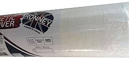 Духи, Парфюмерия, косметика Полотенца целлюлозные, в рулоне, 50 м - Ronney