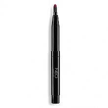 Духи, Парфюмерия, косметика Кисть для губ - NEO Make Up 14 Lip Brush