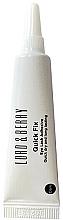 Духи, Парфюмерия, косметика Клей для накладных ресниц - Lord & Berry Quick Fix Eye Lash Adhesive