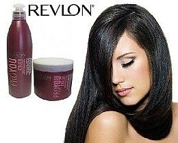 Шампунь против перхоти - Revlon Professional Pro You Anti-Dandruff Shampoo — фото N2