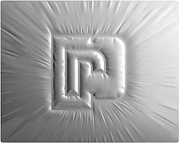 Духи, Парфюмерия, косметика Paco Rabanne Invictus - Набор (edt/100ml + deo/150ml)