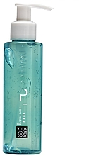 Духи, Парфюмерия, косметика Роллинг-пилинг для лица - AQUAYO Aqua Face Peel