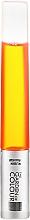 Духи, Парфюмерия, косметика Масло для ногтей и кутикулы, в палочке - Silcare The Garden Of Colour Rubin Orange