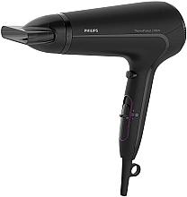 Духи, Парфюмерия, косметика Фен для волос HP8230/00 - Philips ThermoProtect DryCare Advanced