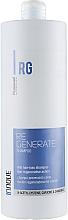 Духи, Парфюмерия, косметика Регенерирующий шампунь - Kosswell Professional Innove Regenerate Shampoo