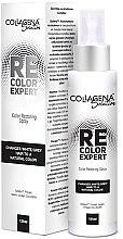 Духи, Парфюмерия, косметика Спрей для волос - Collagena Solution REcolor Expert Color Restoring Spray