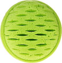 Духи, Парфюмерия, косметика Спонж для умывания - Suavipiel Aloes Soft Sponge