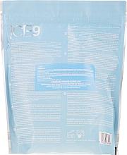Обесцвечивающий порошок - Vitality's Ice 9 Extra-Lightening Bleaching Powder — фото N2