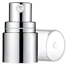 Духи, Парфюмерия, косметика Помпа для тонального крема - Clinique Superbalanced Makeup Foundation Pump