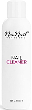 Духи, Парфюмерия, косметика Жидкость для обезжиривания ногтей - NeoNail Professional Nail Cleaner