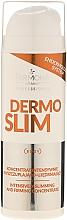 Духи, Парфюмерия, косметика Интенсивный концентрат для тела - Farmona Professional Dermo Slim Intensively Concentrate