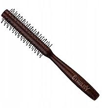 Духи, Парфюмерия, косметика Расческа для усов и бороды - Cyrulicy Roller Brush