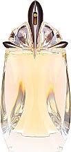 Духи, Парфюмерия, косметика Mugler Alien Eau Extraordinaire The Refillable Stones - Туалетная вода
