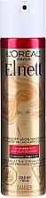 Духи, Парфюмерия, косметика Лак для окрашенных волос с УФ фильтром - L'Oreal Paris Elnett Color Treated Hair