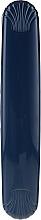 Духи, Парфюмерия, косметика Футляр для зубной щетки 9333, темно-синий - Donegal