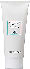 Духи, Парфюмерия, косметика Acqua dell Elba Arcipelago Men - Крем для тела