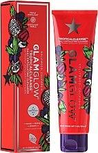 Духи, Парфюмерия, косметика Очищающее средство для лица - Glamglow Tropical Cleanse