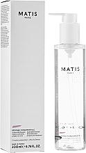 Духи, Парфюмерия, косметика Эссенция для лица - Matis Reponse Fondamentale Authentik-Essence