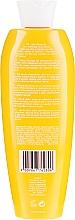 """Освежающий гель для душа """"Цитрус"""" - Juvena Body Care Vitalizing Citrus Shower Gel — фото N2"""