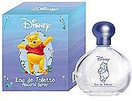 Духи, Парфюмерия, косметика Admiranda Winnie The Pooh - Туалетная вода