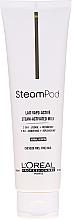 Духи, Парфюмерия, косметика Крем-уход для нормальных волос - L'Oreal Professionnel Steampod Smoothing Milk Fiber Replenishing